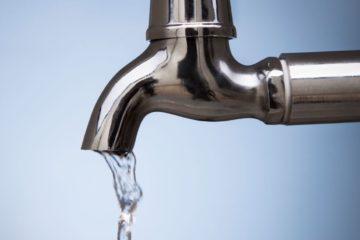 robinet-qui-fuit