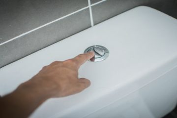 mécanisme-chasse-d'eau