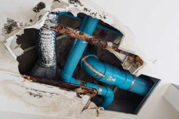 détection des fuites par caméra thermique comment fonctionne