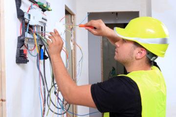 Quels sont les dépannages des problèmes électriques